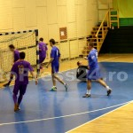 campionatul_de_fotbal-futsal-fotopress24 (7)