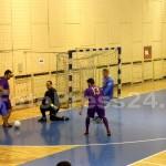 campionatul_de_fotbal-futsal-fotopress24 (8)