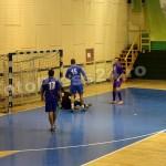 campionatul_de_fotbal-futsal-fotopress24 (9)