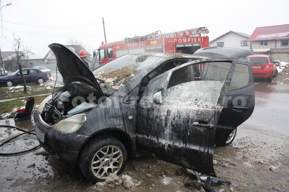 incendiu auto Geamana-Bradu-foto-Mihai Neacsu (14)