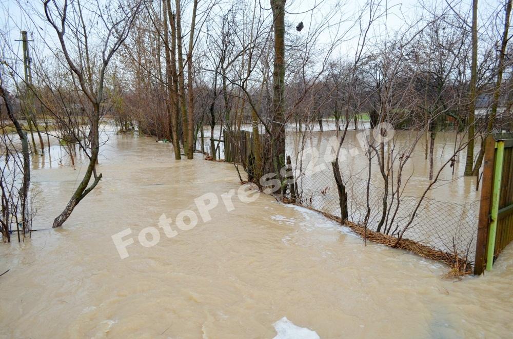 inundatie-foto-Mihai Neacsu (4)