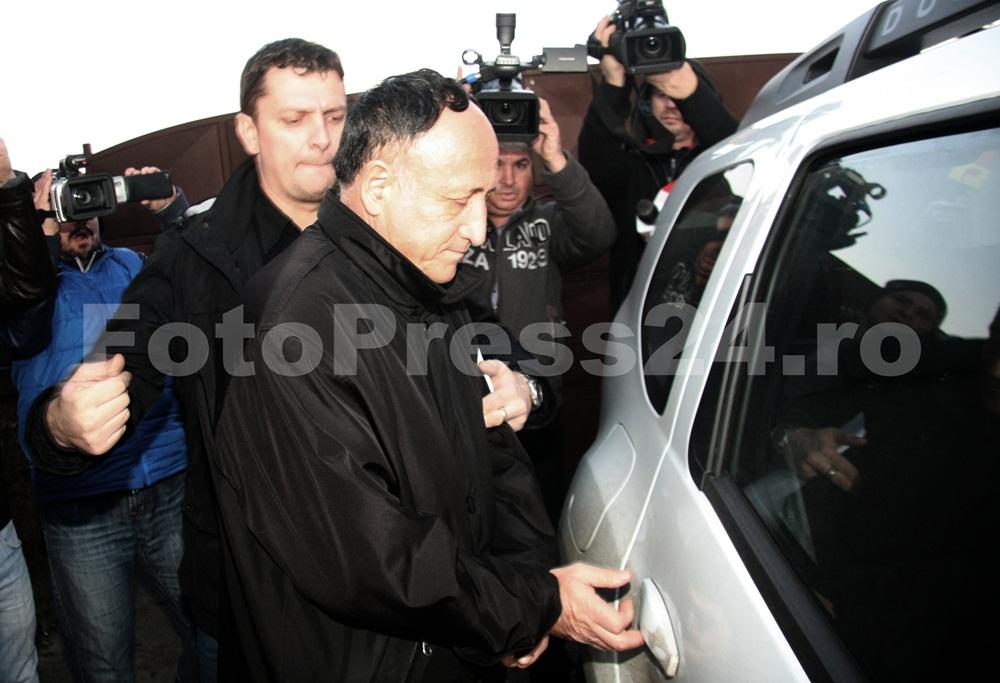 pendiuc-din-nou-in-arest-fotopress24 (2)