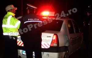 politia arges-foto-Mihai Neacsu
