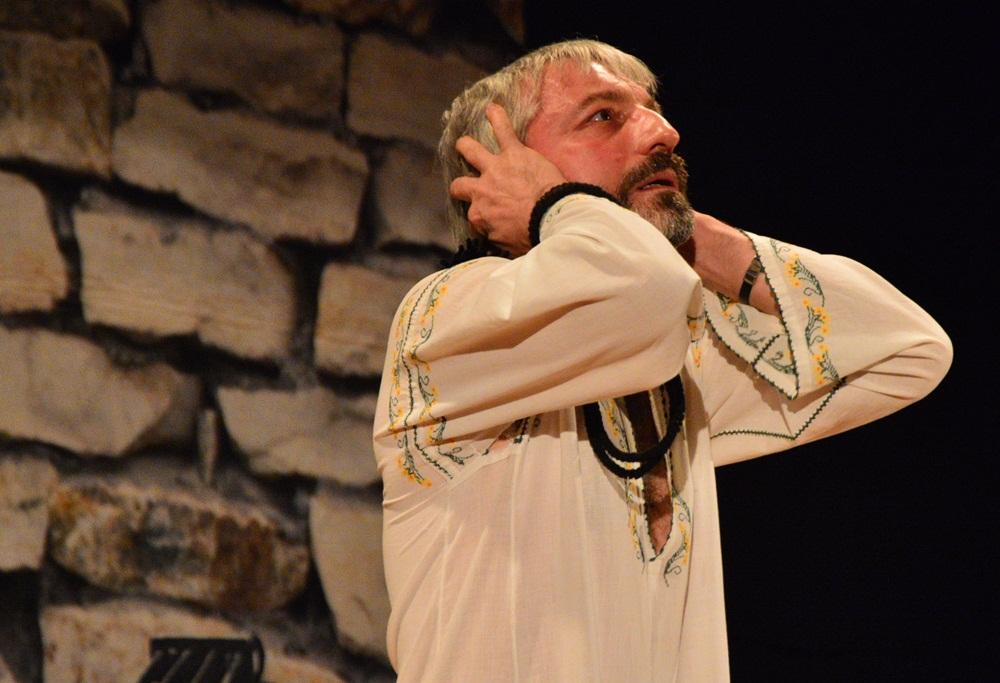 Constantin Brâncoveanu-piesa-teatru Mioveni (1)
