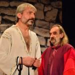 Constantin Brâncoveanu-piesa-teatru Mioveni (3)