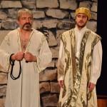 Constantin Brâncoveanu-piesa-teatru Mioveni (4)