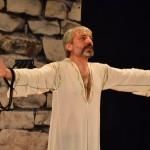 Constantin Brâncoveanu-piesa-teatru Mioveni (5)