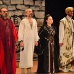 Constantin Brâncoveanu-piesa-teatru Mioveni (6)