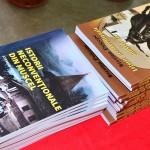Lansare de carte-Mioveni (3)
