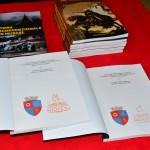 Lansare de carte-Mioveni (4)