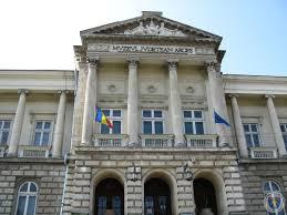 Muzeul_Judetean