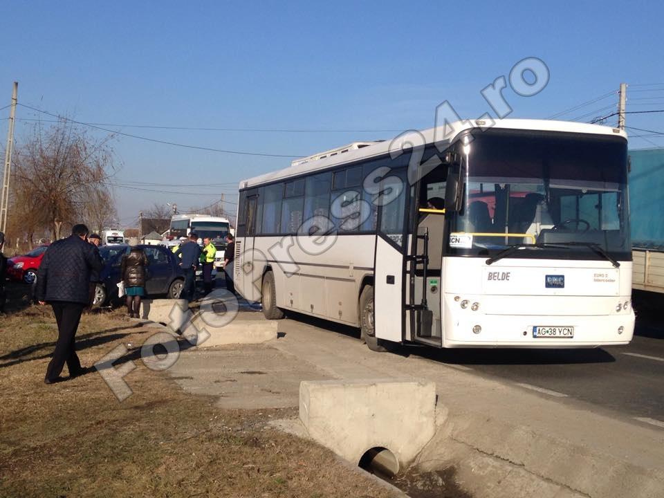 accident autobuze-foto-Mihai Neacsu (1)