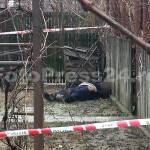 crima Birla-foto-Mihai Neacsu