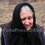 crima Birla-foto-Mihai NeacsuNeacsu (1 (10)