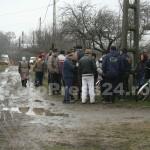 crima Birla-foto-Mihai NeacsuNeacsu (1 (11)