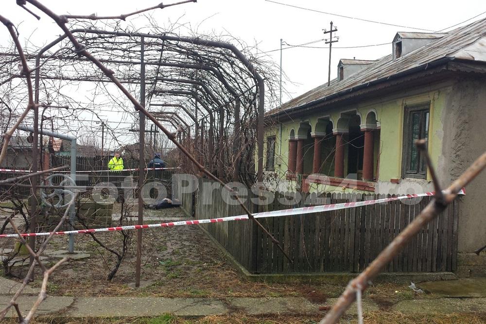 crima Birla-foto-Mihai NeacsuNeacsu (1 (2)