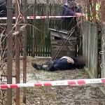 crima Birla-foto-Mihai NeacsuNeacsu (1 (4)