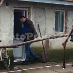 crima Birla-foto-Mihai NeacsuNeacsu (1 (5)