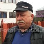 crima Birla-foto-Mihai NeacsuNeacsu (1 (6)