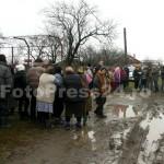 crima Birla-foto-Mihai NeacsuNeacsu (1 (7)