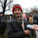 crima Birla-foto-Mihai NeacsuNeacsu (1 (8)