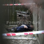 crima Birla-foto-Mihai NeacsuNeacsu (1 (9)