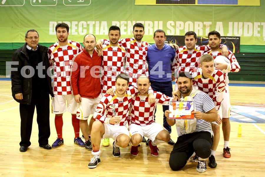 fianala_campionatul_judetean-fotopress24 (48)