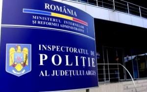 inspectoratul-de-politie-arges-300x188
