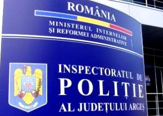inspectoratul-de-politie-arges