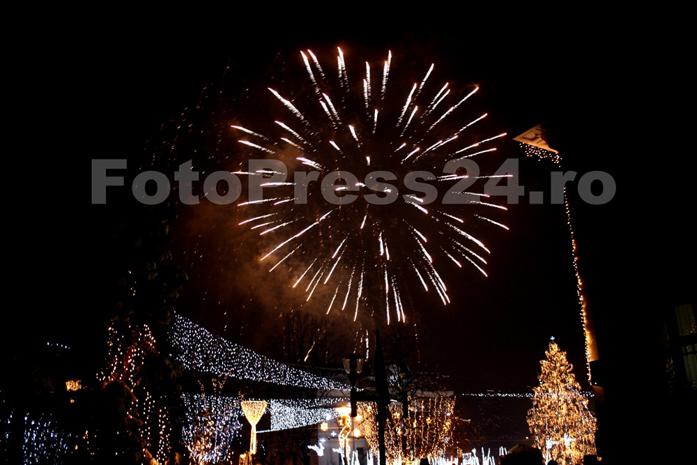 revelion_2015_pitesti-fotopress24 (7)