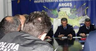 IJJ cooperare-fotopress24.ro
