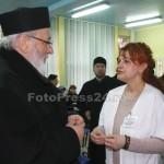 IPS-Calinic-donat singe-foto-Mihai Neacsu (2)