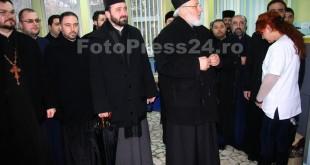 IPS-Calinic-donat singe-foto-Mihai Neacsu (3)