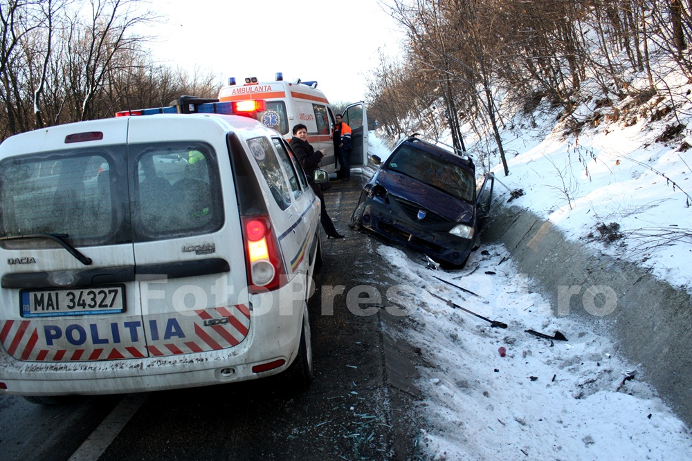 accident Cerbu-foto-Mihai Neacsu (1)