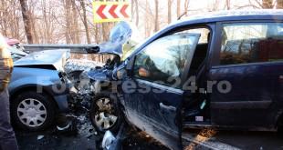 accident Cerbu-foto-Mihai Neacsu  (12)