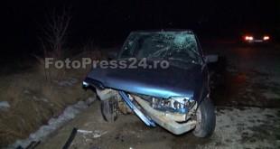 accident Poiana Lacului-foto-Mihai Neacsu (2)