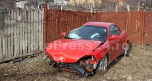 accident Prundu-Bradu-foto-Mihai Neacsu (2)