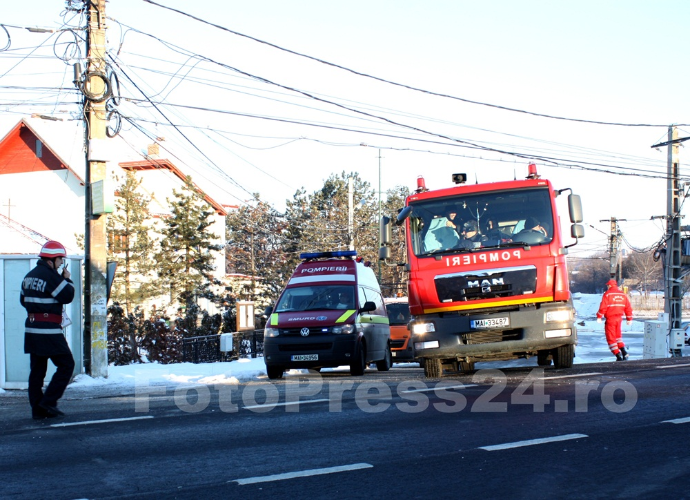 accident tir Albota-foto-Mihai Neacsu (4)