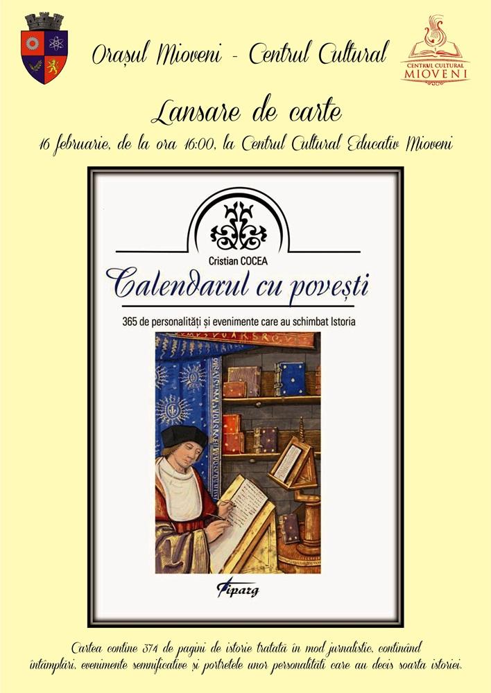 afis-calendarul-cu-povesti-cristian-cocea