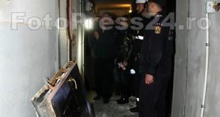 explozie apartament Mioveni-foto-Mihai Neacsu  (6)
