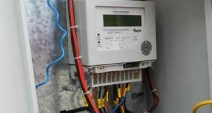 furt curent electric