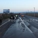 incendiu_auto-foto-Mihai-Neacsu-fotopress24(10)