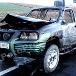 incendiu_auto-foto-Mihai-Neacsu-fotopress24(2)