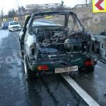 incendiu_auto-foto-Mihai-Neacsu-fotopress24(3)