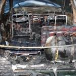incendiu_auto-foto-Mihai-Neacsu-fotopress24(4)