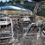 incendiu_auto-foto-Mihai-Neacsu-fotopress24(5)