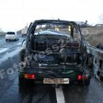 incendiu_auto-foto-Mihai-Neacsu-fotopress24(6)