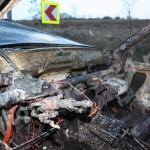 incendiu_auto-foto-Mihai-Neacsu-fotopress24(7)