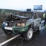 incendiu_auto-foto-Mihai-Neacsu-fotopress24(8)