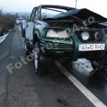 incendiu_auto-foto-Mihai-Neacsu-fotopress24(9)